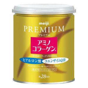 collagen meiji premium healthmart.vn