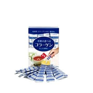 fish collagen hanamai healthmart.vn