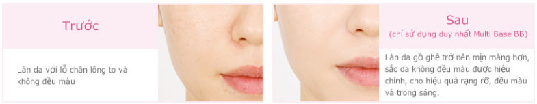 kem lot bb maquillage shiseido hieu qua ngay