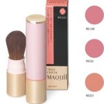 phan ma hong shiseido maquillage true cheek cua nhat ban