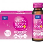 collagen-dhc-beauty-7000mg-plus-nhat-ban