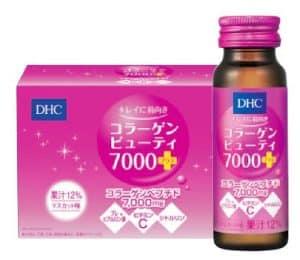 3 collagen shiseido ex dạng nước uống Nhật Bản mẫu mới 2018 date xa