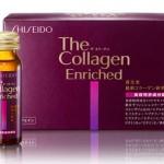 collagen-shiseido-enriched-dang-nuoc-mau-moi-2014