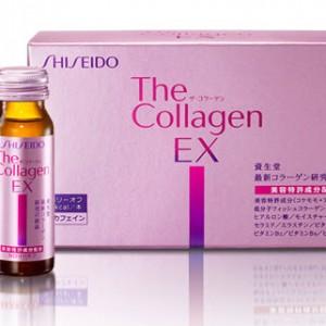 collagen-shiseido-ex-mau-moi-2014