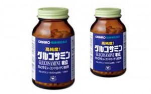 thuoc-bo-khop-glucosamin-orihiro-nhat-ban
