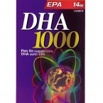 DHA1000-epa-14mg-nhat-ban