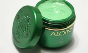 aloins-eaude-cream-s-185g-nhat-ban
