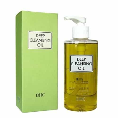 dau-tay-trang- dhc deep-cleansing-oil-1