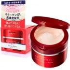 kem-duong-da-shiseido-aqualabel-special-cream-90g