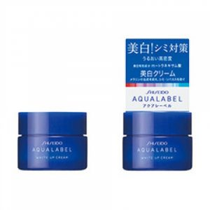 kem-duong-da-shiseido-aqualabel-white-up-cream-30g