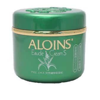 kem-duong-trang-da-aloins-eaude-cream-s-185g-nhat-ban