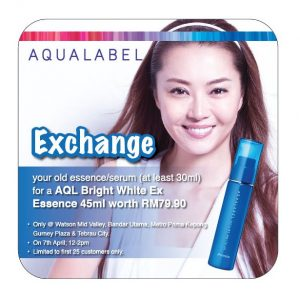 serum-shiseido-aqualabel-bright-white-ex-45ml-japanese