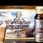 Nhau-thai-ngua-Plaenzyme-Extra-Professional-nhat-ban