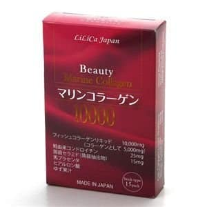 beauty-marine-collagen-nhat-ban