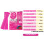 thach-collagen-otsuka-skin-c-japan-jelly-77500-nhat-ban