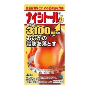 giam-mo-bung-kobayashi-naishitoru-g-3100-hop-336vien