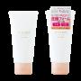 sua-rua-mat-kanebo-freshel-clear-soap
