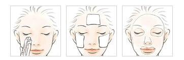 cach-su-dung-nuoc-than-SKII Facial Treatment Essence