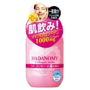 nuoc-hoa-hong-Hadanomy Collagen Mist-dang-xit-250ml-nhat-ban
