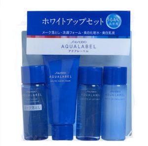 bo-my-pham-shiseido-dong-aqualabel-mini-cho-da-nhon
