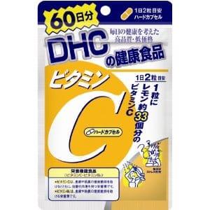 vien-uong-dhc-bo-sung-vitamin-c-nhat-ban