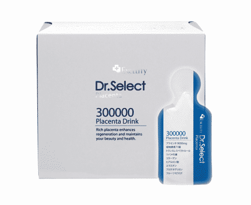 nhau-thai-heo-dr.seclect-placenta-30000-nhat-ban-dang-nuoc