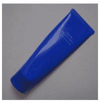 danh gia sua rua mat shiseido aqualabel mau xanh