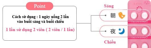 cach-dung-thuoc-tri-nam-transino-whitening-240-vien