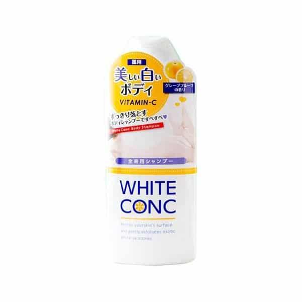 sua-tam-white-conc-nhat