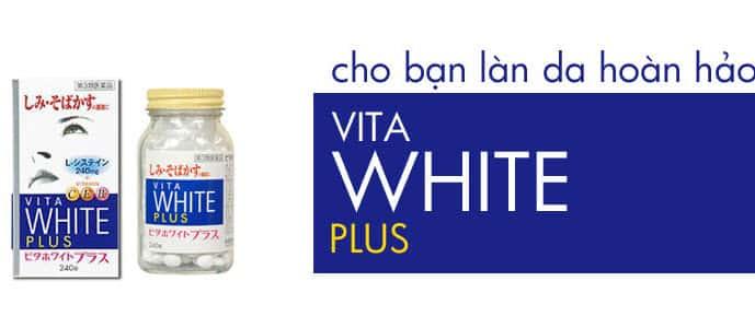 thuoc-trang-da-neo-vita-white-plus-cua-nhat
