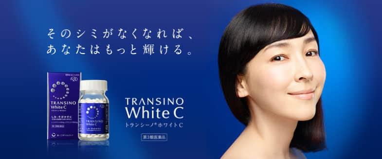 vien-uong-transino-white-c-co-tot-khong