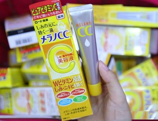 danh-gia-serum-vitamin-c-cua-nhat