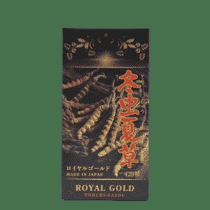 dong-trung-ha-thao-nhat-ban-royal-gold