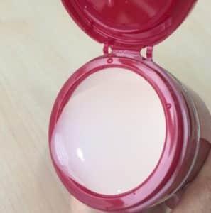 kem-shiseido-5-trong-1-co-tot-khong