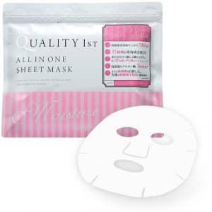 mat-na-quality-1st-mask-moisture