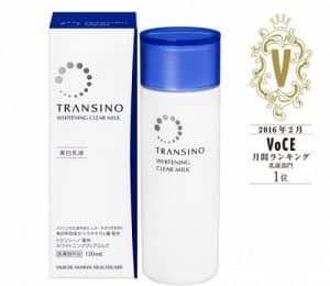sua-duong-transino-whitening-clear-milk-120ml