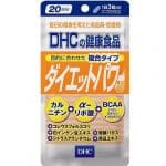 thuoc-giam-can-dhc-diet-topawa