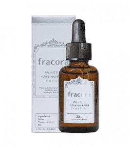 tinh-chat-nhau-thai-Fracora placenta extract-cua-nhat