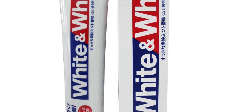 kem-danh-rang-white-white-cua-nhat