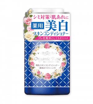 nuoc-hoa-hong-meishoku-organic-rose-whitening-cua-nhat