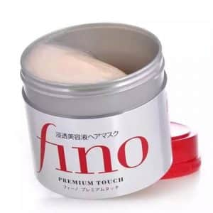 http://healthmart.vn/wp-content/uploads/2017/05/review-u-toc-fino-cua-nhat-ban-300x300.jpg