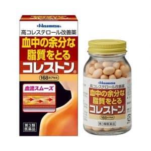 thuoc-giam-mau-cholesterol-hisamitsu-168