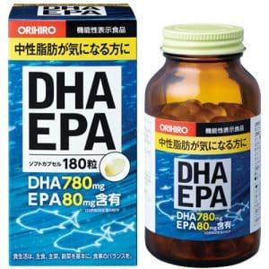 dau ca omega-3-nhat-ban