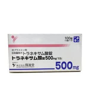 transamin-tri-nam-0