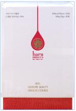 Haru Hibiscus 00