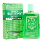Yanagiya Hair Tonic 1
