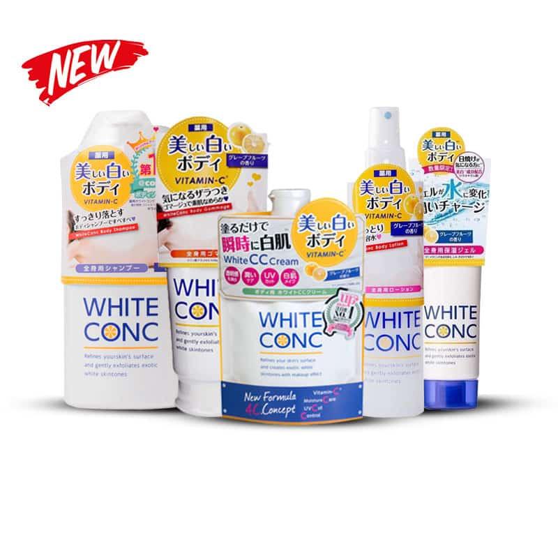 bo san pham white conc 0