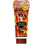 india-esthe-0