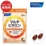 vitamin tong hop fancl 1