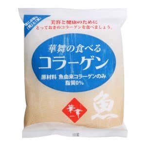collagen hanamai 100g